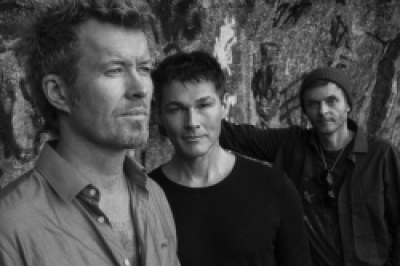 a-ha: erstes MTV Unplugged Konzert & Tour