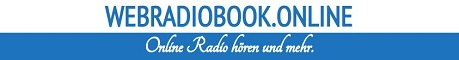 Webradiobook